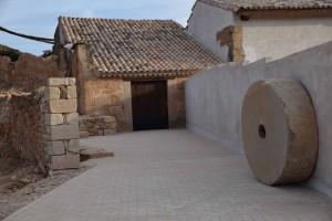 """Jornada d'activitats - Trobada """"Descobreix Torrebesses"""" per a famílies nombroses @ Centre d'Interpretació de la Pedra Seca"""