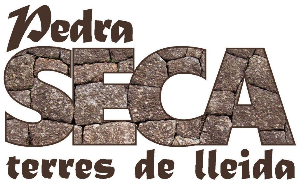 Congrés de la Pedra Seca a les Terres de Lleida @ Institut d'Estudis Ilerdencs (Lleida) i Centre d'Interpretació de la Pedra Seca (Torrebesses)