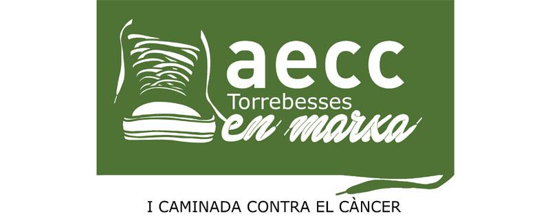 AECC Torrebesses en marxa