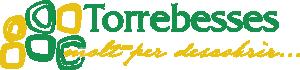 Turisme Torrebesses